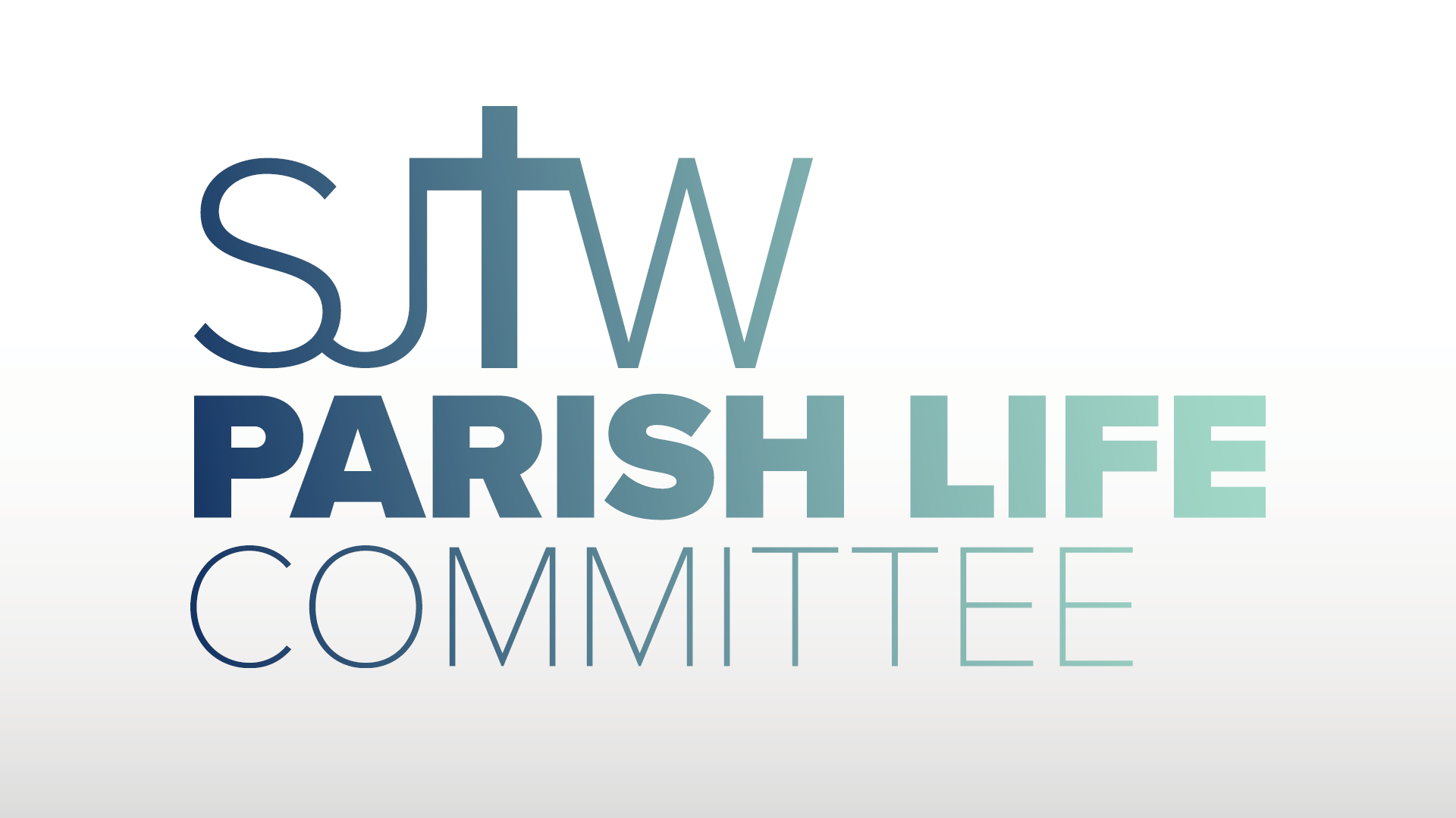 Parish Life Committee Meeting