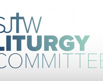 Liturgy Committee