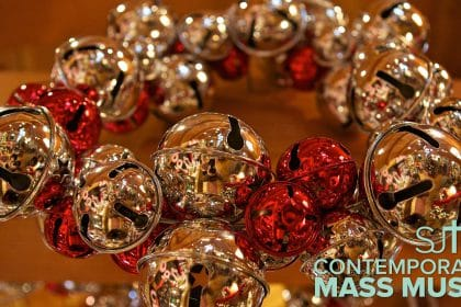 Music for the Contemporary Christmas Masses