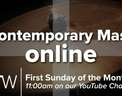 Contemporary Mass Online